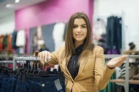 Sample Resume Retail Sales by Cv Sample Retail Sales Jobsdb Hong Kong