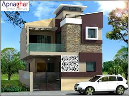 home design for beginners 509 best apanghar house designs images on house design