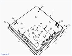 sensor wiring diagram wiring diagram byblank