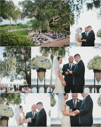 orange park florist the club continental wedding in orange park fl jacksonville