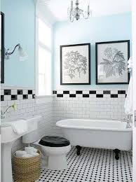 all tile bathroom beautiful bathroom tile types with 29 ideas to use all 4 bahtroom