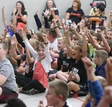 halloween city massillon ohio north canton wins national education award