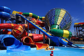 theme park deals gold coast guaranteed no stress theme park discount passes online advertising