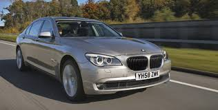 2009 bmw 750 price image 2009 bmw 7 series size 630 x 319 type gif posted on
