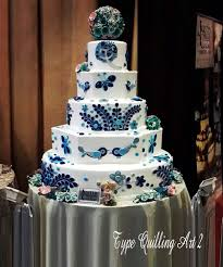 wedding cake murah justin cake wedding and birthday cake