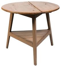 Pine Side Table Pine Side Table Home Furnishings