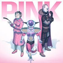 epic crossover pics thread mk 14 60 spacebattles forums