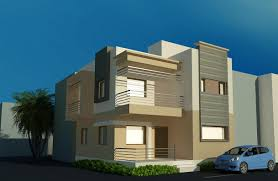 architectural home design by tds category private houses type architectural home design