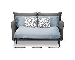 furniture stores kitchener waterloo ontario living room furniture s