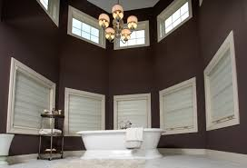 Renovating A Bathroom by Bathroom Remodeling And Renovation