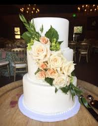 wedding cakes u2014 forget me not cakes