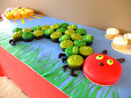 eric carle invitations the very hungry caterpillar birthday party pick any two