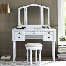 bedroom vanity desk u2013 hugojimenez me