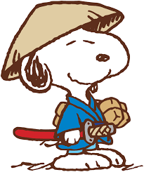 Snoopy Flags The Charlie Brown And Snoopy Show U2013 The Best Cartoon Series Png All