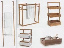 aldabella tuscany slate bath towel rack stand 10 cool and creative