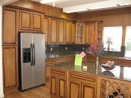 100 home depot kitchen design center home depot kitchen