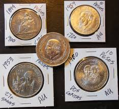 world coins your newest acquisition page 362 coin talk