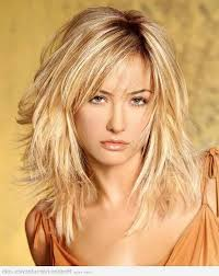 long layers with bangs hairstyles for 2015 for regular people charming medium haircut with side bangs hairstyles pinterest