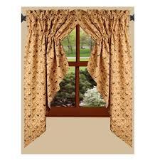 Prairie Curtains Prairie Curtains Instacurtains Us