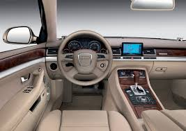 audi a8 price 2008 audi a8 gets a few updates and a new engine the torque report