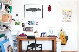coin bureau petit espace bureau pour petit espace bilalbudhani me