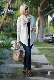 street style for over 40 women over 40 outfits 20 dressing styles for 40 plus women