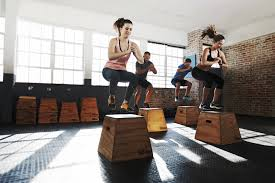 fitness acoustics keeping sound in and out acoustical surfaces
