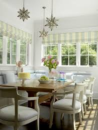 cottage dining room dining room beautiful small dining rooms with tiny dining room