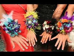 blue orchid corsage beautiful pics of blue and purple orchids corsage