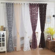 Inside Mount Cafe Curtain Rods by Curtain Amusing Cafe Curtain Rods Exciting Cafe Curtain Rods
