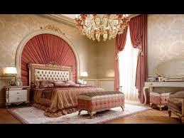 Classic Bedroom Design Interior Design Beautiful Classic Bedroom Design