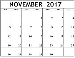 november 2017 calendar hd pictures images and wallpapers