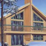 chalet house plans eplans european building plans online 84457