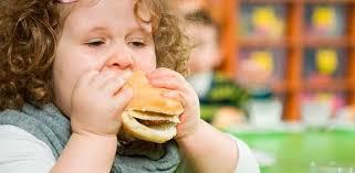 imagenes infantiles trackid sp 006 obesidad infantil causas síntomas y tratamiento