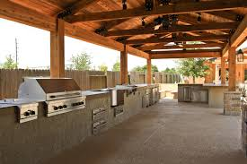 backyard kitchens designs amazing home decor backyard kitchens ideas