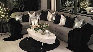 black livingroom furniture the best of creative new living room furniture black