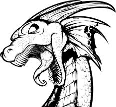 60 awesome dragon tattoo designs men