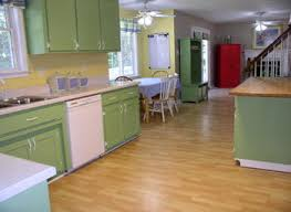 yellow kitchen backsplash ideas sustainablepals org