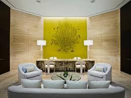 deco home interiors interior outstanding deco home interior living room with grey