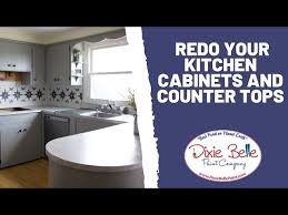 paint kitchen cabinets company how to redo your kitchen cabinets counter top kacha