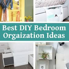 diy bedroom ideas diy home sweet home best diy bedroom organization ideas