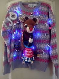 188 best ugly christmas sweaters images on pinterest christmas