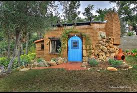 tumbleweed house 12 tricked out tiny houses and why they cost so much