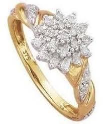 apart pierscionki zareczynowe w kruk na pierścionki zaręczynowe zszywka pl