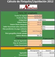 calculadora de salario diario integrado 2016 calculos el conta punto com