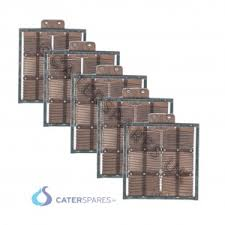 Burco Toaster Spares Toaster Spares Product Categories Caterspares Page 4