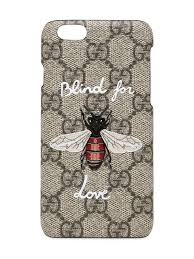 boots sale uk perfume gucci trainers sale uk gucci blind for iphone 6 cover taupe