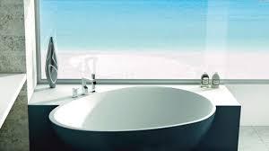 modelli di vasche da bagno la vasca da bagno manutenzione ordinaria e straordinaria