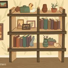 what of wood is best for shelves 14 free diy bookshelf plans you can build right now