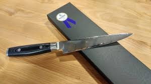 wulff cutlery u0026 more awesome chef knives